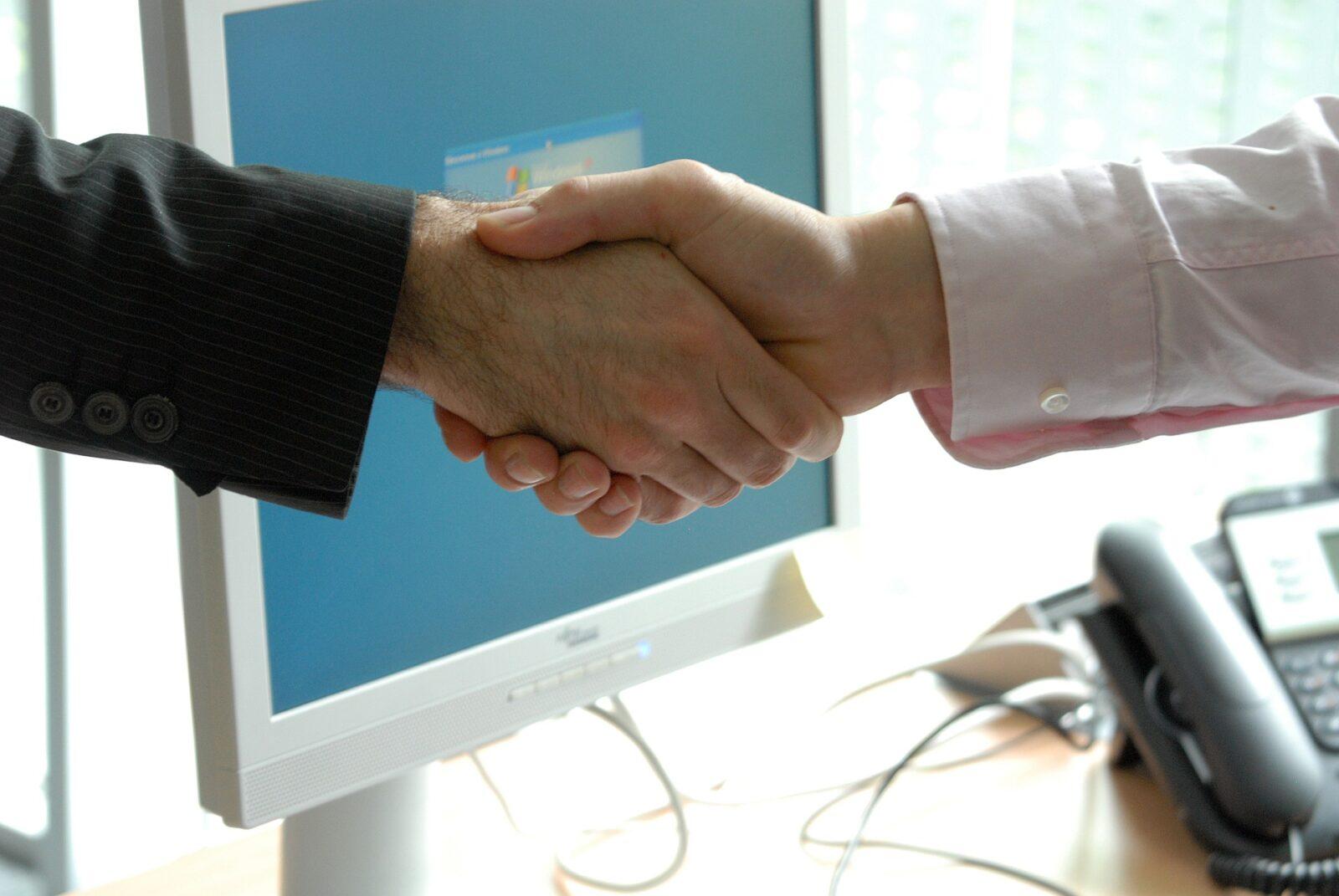 Jak PR-owiec powinien dbać o wizerunek swojego klienta?