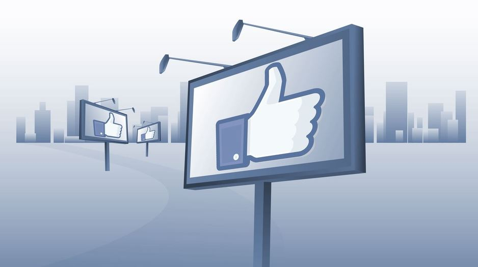 Ja zrobić efektywną kampanię reklamową na Facebooku?