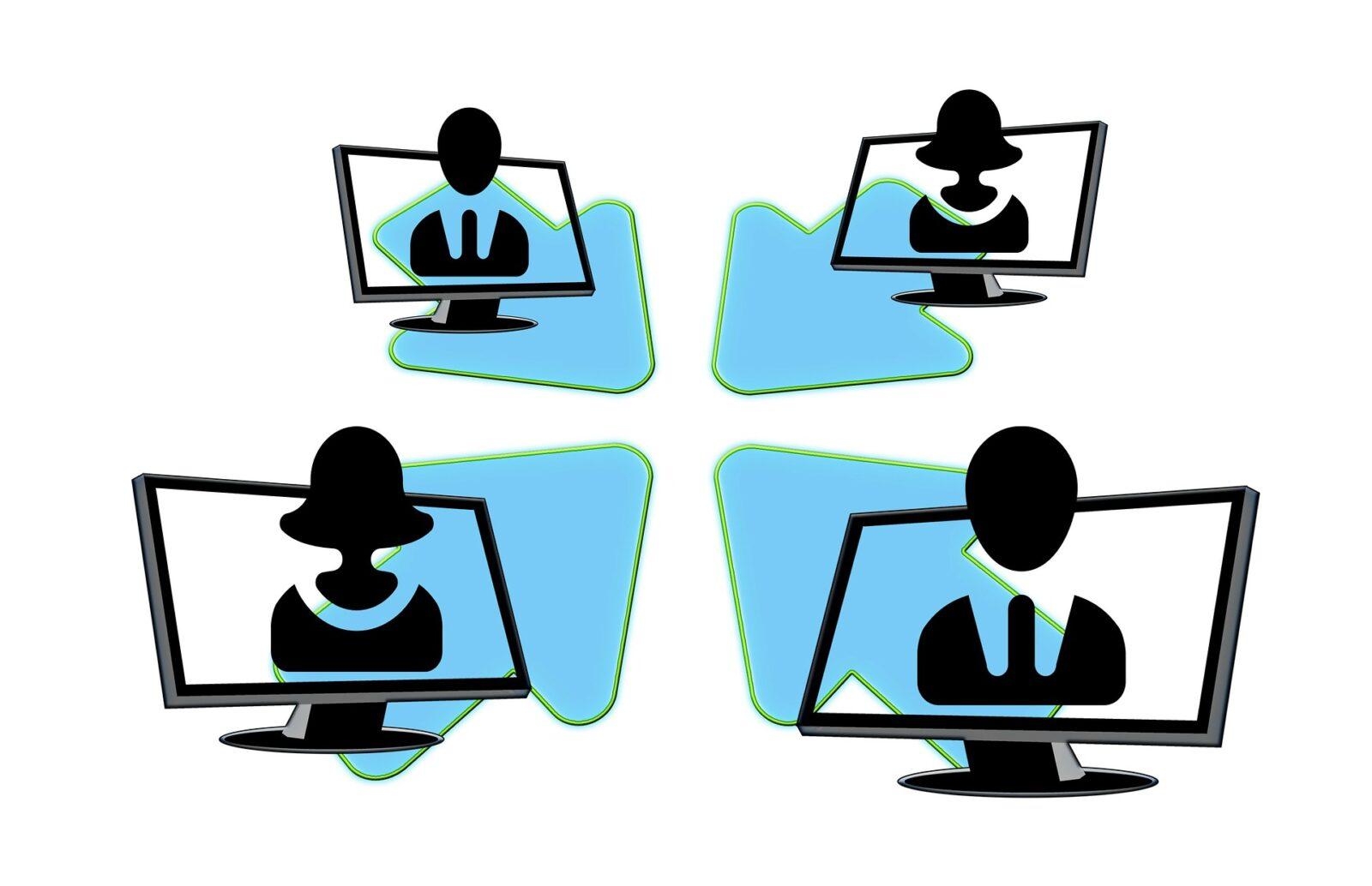 Jak wygląda zarządzanie sklepem internetowym?
